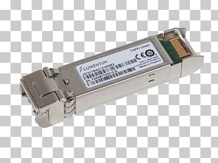 Small Form-factor Pluggable Transceiver SFP+ Electronics Tunable Laser PNG