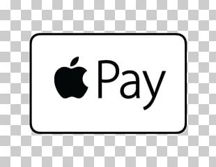 Apple Pay Mobile Payment Google Pay PNG