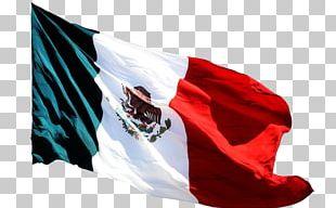 De La Bandera Flag Of Mexico Mexico City Mexican War Of Independence PNG