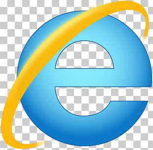Internet Explorer 9 Web Browser Computer Icons PNG