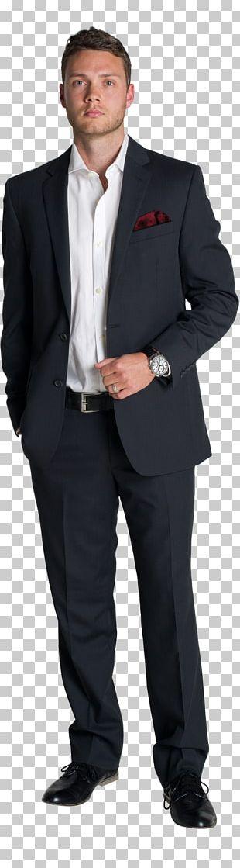 Suit PNG