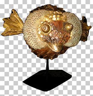 Work Of Art Sculpture Contemporary Art Artist PNG