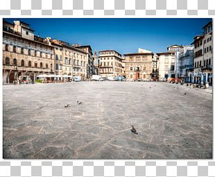 Florence Stock Photography PNG