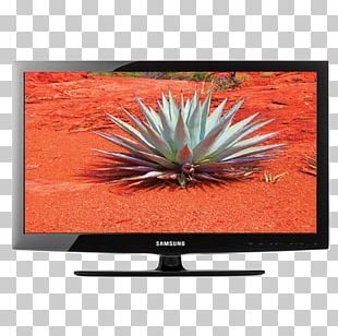 LCD Television Computer Monitors Liquid-crystal Display LED-backlit LCD Display Device PNG