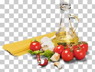 Vegetarian Cuisine Diet Food Vegetable Oil PNG