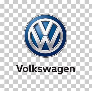 Volkswagen Group Car Volkswagen Beetle Volkswagen Tiguan PNG