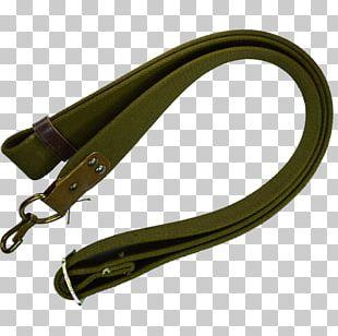 AK-47 AK-74 Gun Slings AKM Firearm PNG