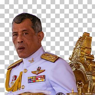 Maha Vajiralongkorn Monarchy Of Thailand King Of Thailand PNG