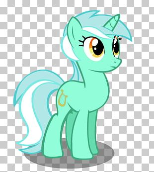 My Little Pony Twilight Sparkle Rainbow Dash PNG