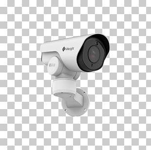 Pan–tilt–zoom Camera High Efficiency Video Coding IP Camera Megapixel PNG