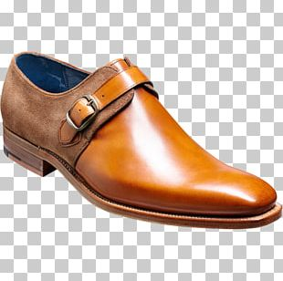 Slip-on Shoe Brogue Shoe Monk Shoe Dress Shoe PNG