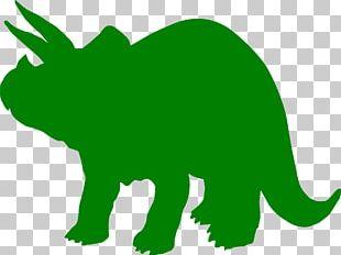 Realistic Dinosaur Clip Art | Royalty Free Dinosaur Clip art, Prehistoric  Clipart | Dinosaur clip art, Dinosaur illustration, Dinosaur silhouette