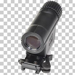 Camera Lens Video Cameras Optical Instrument PNG