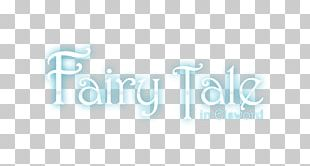 Elsword Fairy Tail: Portable Guild Fairy Tale PNG