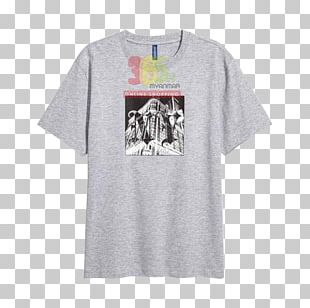 Long-sleeved T-shirt Snorg Tees PNG