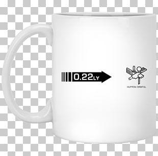 Mug T-shirt Coffee Gift Gucci PNG