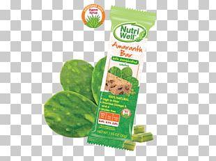 Natural Foods Vegetarian Cuisine Leaf Vegetable Superfood PNG