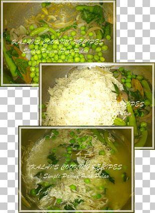 Vegetarian Cuisine Leaf Vegetable 09759 Recipe Food PNG