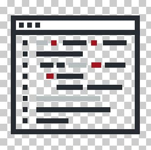 Website Development Web Design Search Engine Optimization Computer Icons Web Page PNG