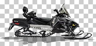 Arctic Cat Snowmobile Motorcycle Yamaha Motor Company Four-stroke Engine PNG