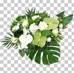 Floral Design Flower Bouquet Cut Flowers Wreath PNG