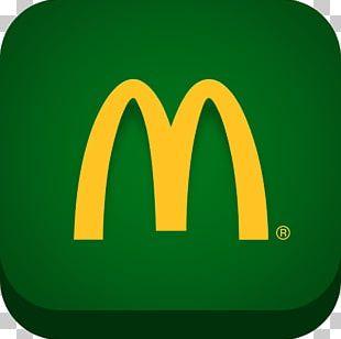 McDonald's Brand Computer Icons Franchising Restaurantes McDonalds S.A. PNG