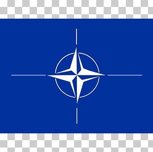 United States North Atlantic Treaty NATO Defense College Flag Of NATO PNG