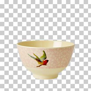 Bowl Melamine Ceramic Plate Cup PNG