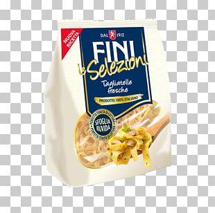 Breakfast Cereal Junk Food Flavor Snack PNG
