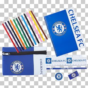 Chelsea F.C. Football Team England World Cup PNG
