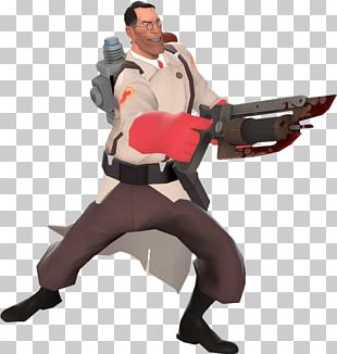 Team Fortress 2 Taunting Wiki ESEA League Weapon PNG