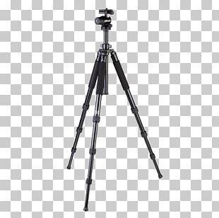 Tripod Photography Professional Video Camera Monopod PNG