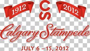 BMO Centre 2011 Calgary Stampede Calgary Stampede Dog Bowl 2018 2018 Calgary Stampede Canadian Broadcasting Corporation PNG