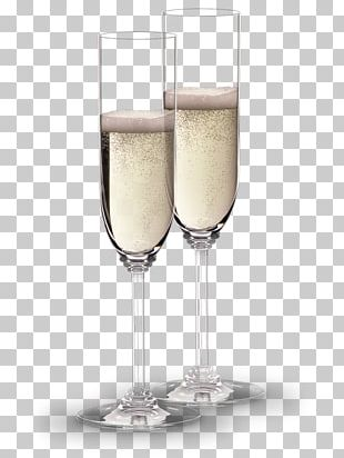 Champagne Cocktail Wine Glass Champagne Glass Beer Glasses PNG