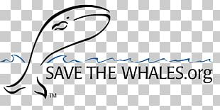 Logo Cetacea Organization Whaling Whale Watching PNG