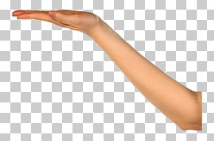 Thumb Stock Photography Hand PNG