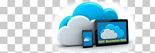 Cloud Storage Cloud Computing Data Storage OneDrive Backup PNG