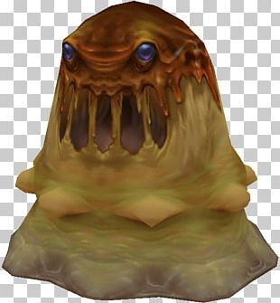Final Fantasy XIII Flan Crème Caramel Final Fantasy XII: Revenant Wings PNG