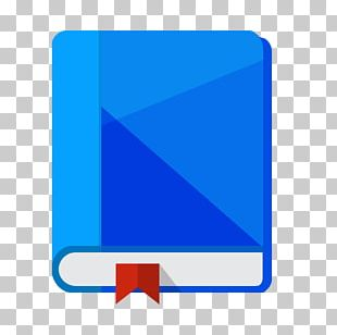 Google Play Books Google Dictionary Android PNG