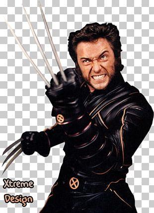 Hugh Jackman X-Men Origins: Wolverine Professor X Quicksilver PNG