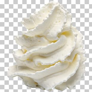 Ice Cream Strawberry Pie Pumpkin Pie Whipped Cream PNG