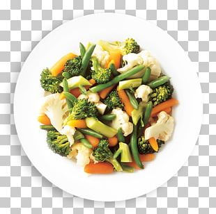 Broccoli American Chinese Cuisine Cap Cai Thai Cuisine Vegetarian Cuisine PNG