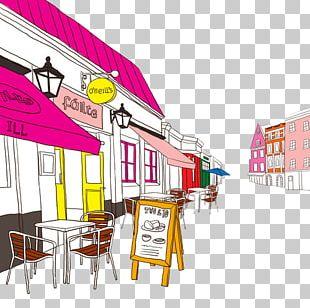 Cafe Eatsa Restaurant Stock Photography Illustration PNG