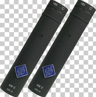 Microphone Neumann KM 184 Neumann KMS 104 Georg Neumann Neumann KMS 105 PNG