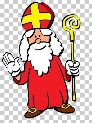 Seraing Huy Saint Nicholas Day Gift PNG