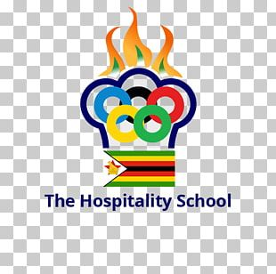 Young Chef Olympiad Logo Gastronomy PNG