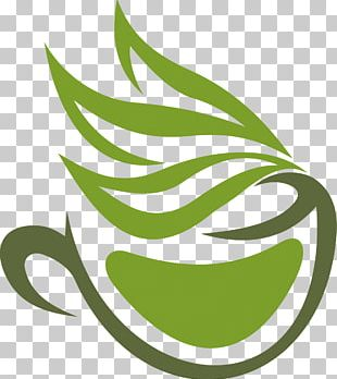 Green Tea White Tea Coffee Iced Tea PNG