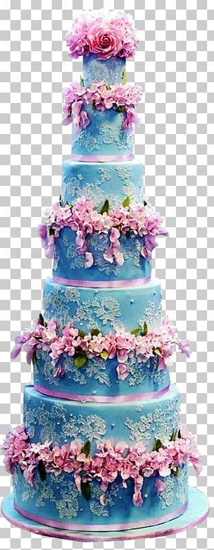 Wedding Cake Birthday Cake Queen Elizabeth Cake Fruitcake PNG