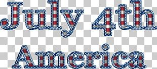 Independence Day 4 July Canada Day United States Microsoft Word PNG