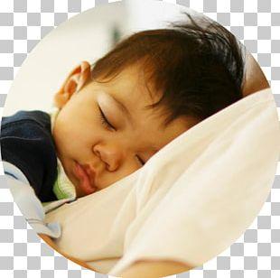 Infant Magda Gerber Sleep Child Father PNG